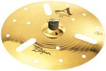 Zildjian A Custom EFX 16