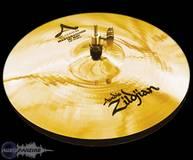 """Zildjian A Custom Matersound HiHat 14"""""""