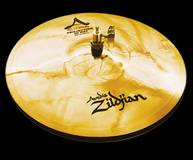 Zildjian A Custom Projection HiHat 13