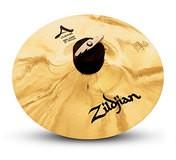 Zildjian A Custom Splash 8''