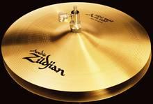 Zildjian A New Beat HiHat 13