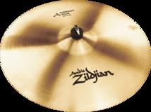 Zildjian Avedis Medium Ride 20