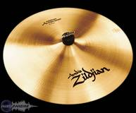 Zildjian Avedis Medium Thin Crash 17''