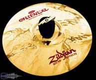 "Zildjian FX Oriental Splash Trash 9"""
