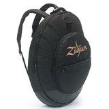 Zildjian Gig Cymbal Bag 22''