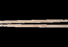 Zildjian Joe Kramer Drumstick