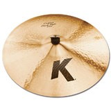 Zildjian K Custom Dark Crash 16''