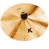 "Zildjian K Custom Dark Splash 12"""