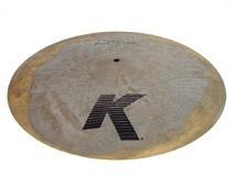 Zildjian K Custom Special Dry Crash 18