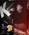 Zildjian K390 Box Set