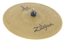 Zildjian L80 Low Volume Crash 16