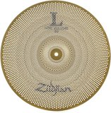 Zildjian L80 Low Volume Splash 10