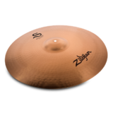 Zildjian S Rock Ride 22""