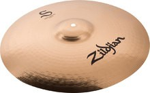 "Zildjian S14TC S Family 14"" Thin Crash"