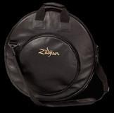 Zildjian Session Cymbal Bag 22''