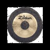 Zildjian Traditional Gong 30