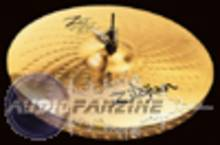 Zildjian Z Custom  Mastersound HiHat 14