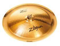 """Zildjian Z3 China 20"""""""