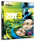 Zildjian ZBT 3 Box Set