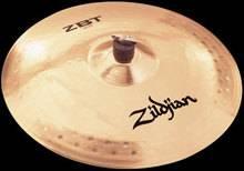Zildjian ZBT Rock Crash 18''