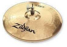 Zildjian ZBT Rock HiHat 14''
