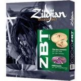 Zildjian ZBT Select Set