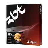 Zildjian ZBTP390