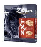 Zildjian ZXT Select Box Set