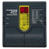 Zoom 509 Dual Power Modulator