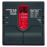 Zoom 510 Dual Power Driver