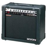 Zoom Fire-36M