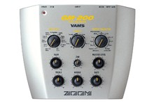 Zoom GM-200