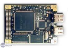 Zp Engineering DAI1 - Digital Audio Interface OEM module