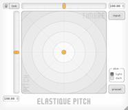 Zplane Elastique Pitch
