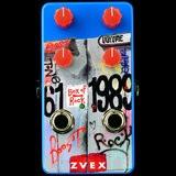 Zvex Box Of Rock - Berlin Wall 30th Anniversary