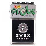 Zvex Fuzz Probe Vexter