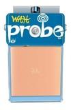 Zvex Wah Probe