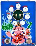 Zvex Woolly Mammoth 7
