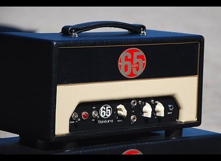 65amps The Ventura