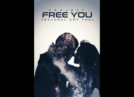 8dio Free You