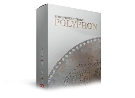 8dio Polyphon