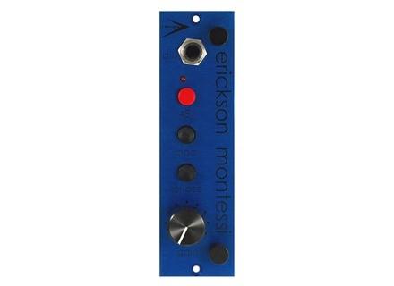 A-designs EM-blue