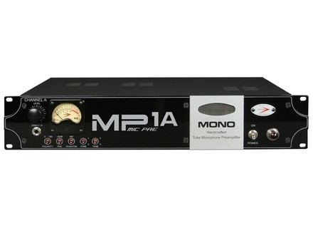 A-designs MP-1A