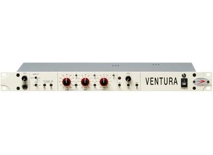 A-designs Ventura