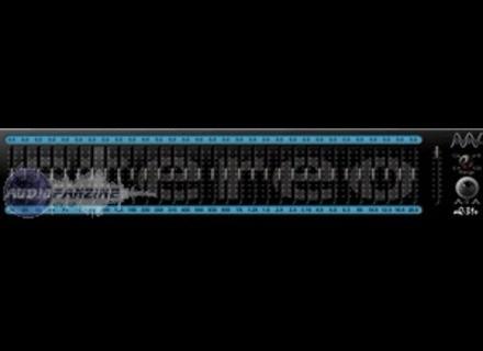 Aay-Audio aQ-31