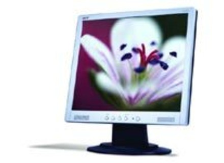 Acer AL1715 MS
