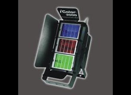 Acme Light iColor3000