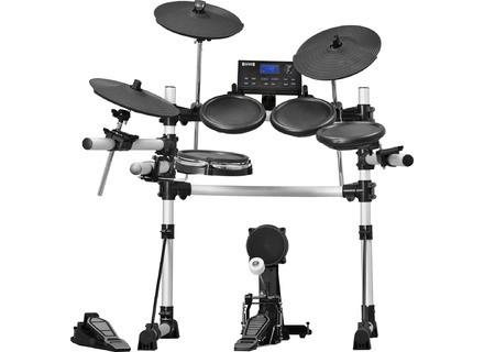 Acorn Instruments Triple-D10