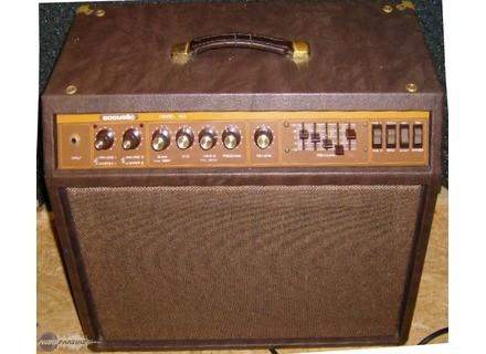 Acoustic 164