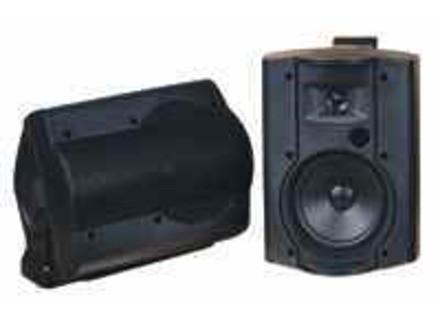 Acoustic ac 7074